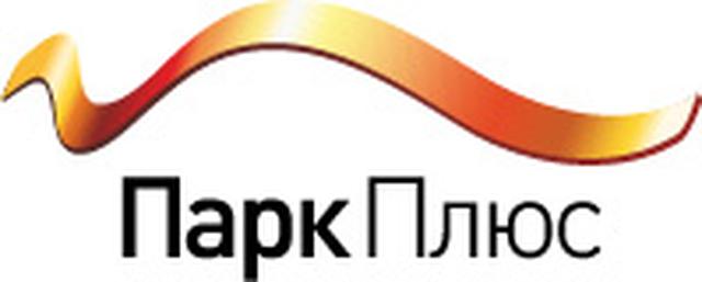Корпоративный портал компании ПаркПлюс